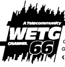 WETG86