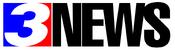 WKYC 3 NEWS 1993 LOGO