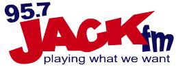WQJK 95.7 Jack FM