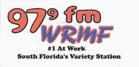 WRMF 97.9