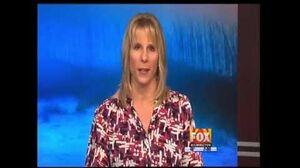 WSFX-TV news opens