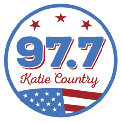 WZKT 97.7 Katie Country