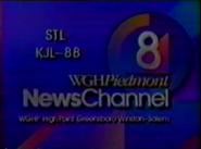 Wghp1993slide