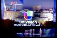 Wuvn univision hartford new haven second id 2017