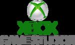 Xbox Game Studios (Color)