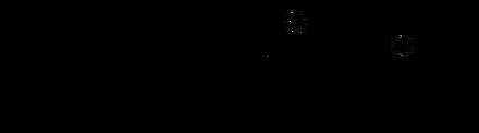 YBW (2007)