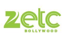 ZEE-ETC-Bollywood o