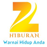 Zee Hiburan