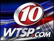 100810041839 10News WTSP