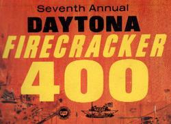 1965-firecracker-400