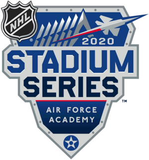 8120 nhl stadium series-primary-2020
