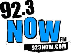 92.3 now nyc