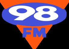 98fmrj1991