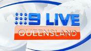 9 News Queensland 2018