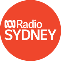 ABC-Radio-Sydney