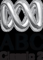 ABCClassic2