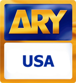 ARY Digital USA