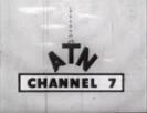 ATN7 1956 ID