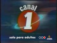 Adv canal uno 2003 adultos coltevisión