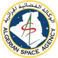 Algerian Space Agency