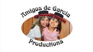 Amigos de Garcia - Earl S04E10