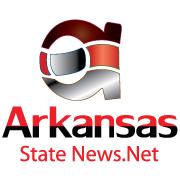 Arkansas State News.Net 2012