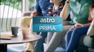 Astro Prima Ident 2019 2