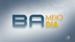 Bahia Meio Dia (2018)