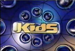 Band Kids 2007