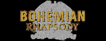 Bohemian-rhapsody-movie-logo