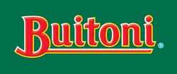 Buitoni logo new