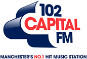 Capital FM Manchester 2011