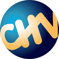 Chv98esfera