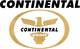 Continental Airlines 1965