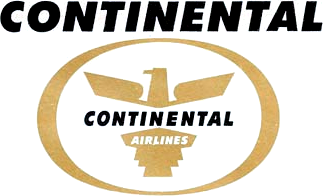 File:Continental Airlines 1965.png
