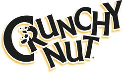 Crunchy Nut 2010