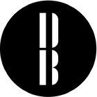 DB-Logo-Black