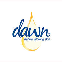 Dawn-logo-280x280 tcm1262-475664