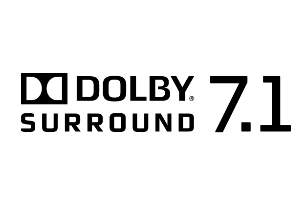 dolby surround 7 1 logopedia fandom powered by wikia