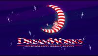 DreamWorksLogoWheresWaldo