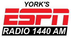 ESPN 1440 WGLD