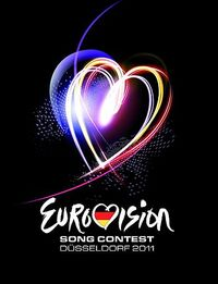 EUROVISION 2011 HEART AND EURO MARQUE CMYK DARK A4-0