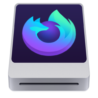 Firefoxinstallernightly