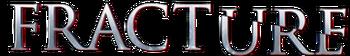Fracture-movie-logo