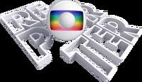 Globo Repórter 2015
