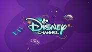 Gravity Falls commercial break bumper (Item Age Era) (3 11 2020) 0-4 screenshot