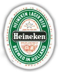Heineken-1954