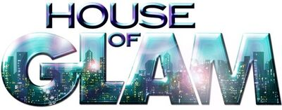 House Of Glam copy