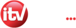 Information TV Private Limited logo