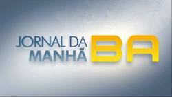 Jornal da Manhã Bahia (2018)